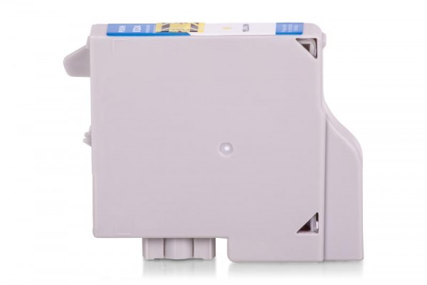 Alternativ zu Epson C13T03244010 / T0324 Tinte Yellow