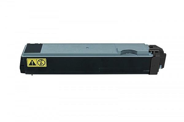 Alternativ zu Kyocera TK-510 K / 1T02F30EU0 Toner Black