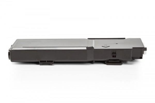 Alternativ zu Dell 593-BBBQ / Y5CW4 Toner Schwarz