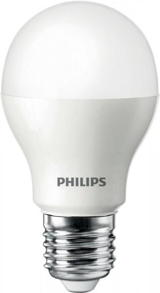 Philips® CorePro LED Leuchtmitte, Länge 105 mm, Sockel E27, Winkel 220º, 13,5W = 100W, 1521 Lumen, 2
