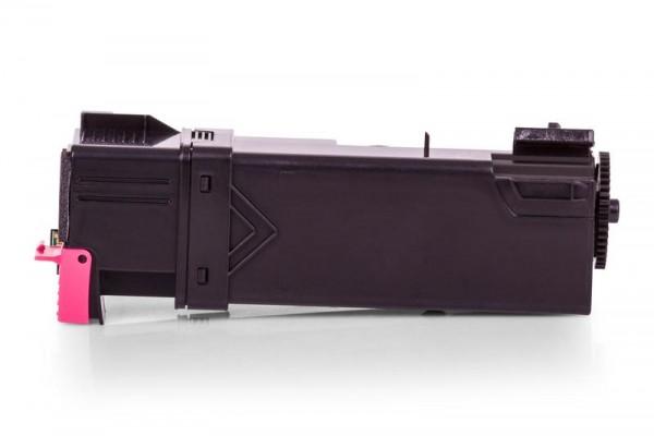 Alternativ zu Dell 593-10261 Toner Magenta