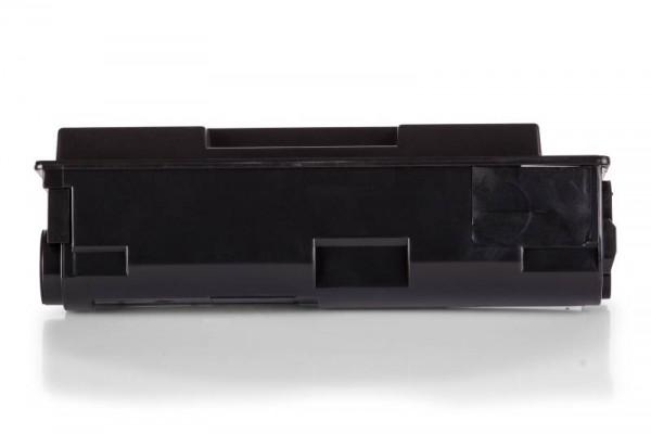 Alternativ zu Kyocera TK 310 Toner