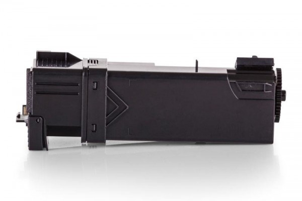 Alternativ zu Dell 593-10312 / 593-10320 Toner Black