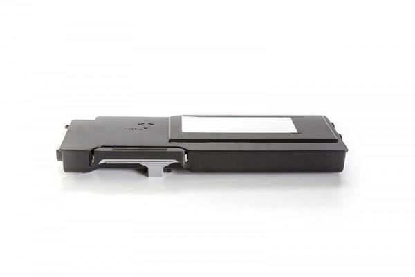 Alternativ zu Dell 593-11119 / 4CHT7 Toner Black