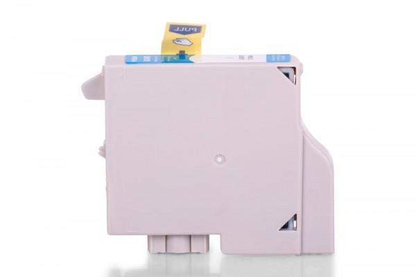 Alternativ zu Epson C13T03454010 / T0345 / Tinte Light Cyan