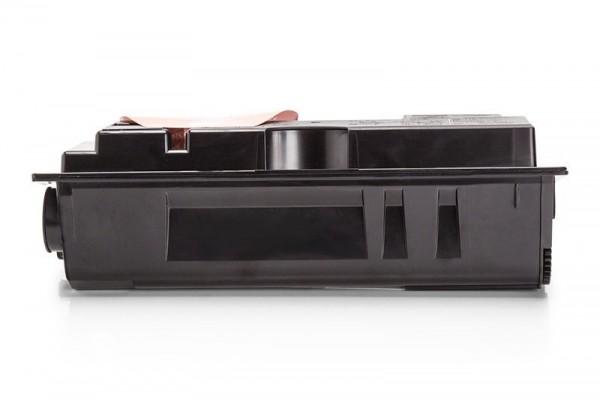 Alternativ zu Kyocera TK-120 Toner XL