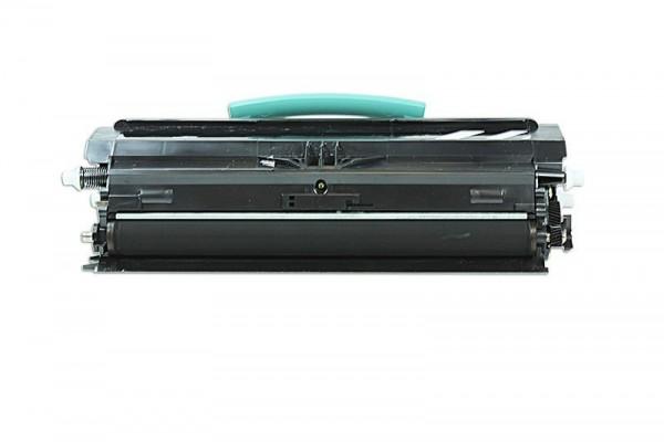 Alternativ zu IBM 39V1643 Toner