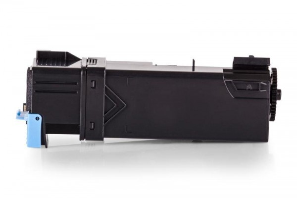 Alternativ zu Dell 593-10313 / 593-10321 Toner Cyan
