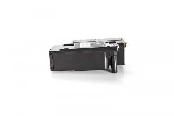 Alternativ zu Dell 593-11140 / DC9NW Toner Black