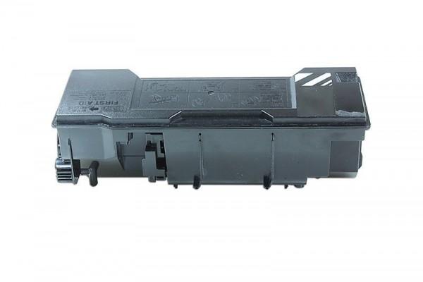 Alternativ zu Kyocera TK-65 XXL Toner