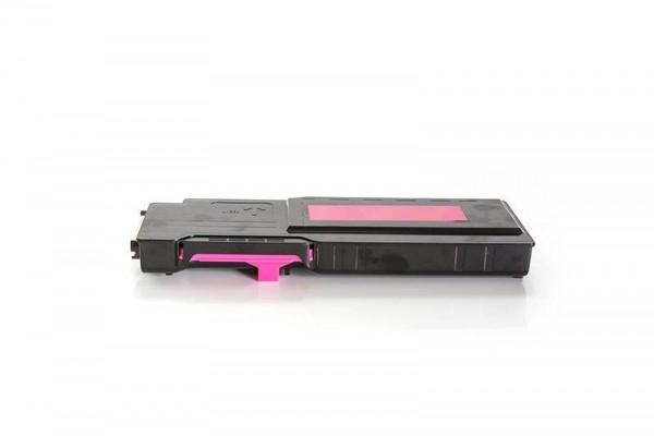 Alternativ zu Dell 593-11121 / 40W00 Toner Magenta