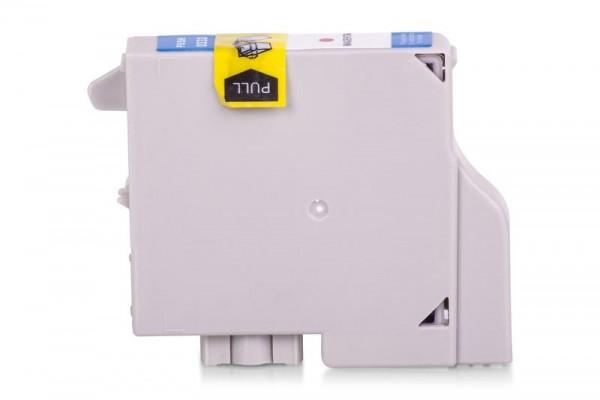 Alternativ zu Epson C13T03334010 / T0333 Tinte Magenta
