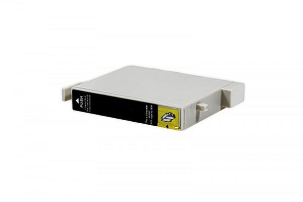 Alternativ zu Epson C13T05404010 / T0540 Glossy Optimizer