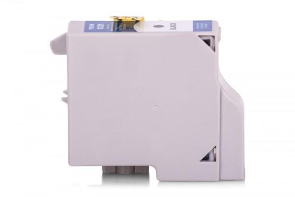 Alternativ zu Epson C13T03214010 / T0321 Tinte Black