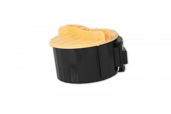 Alternativ zu Epson C13S050651 Toner Black