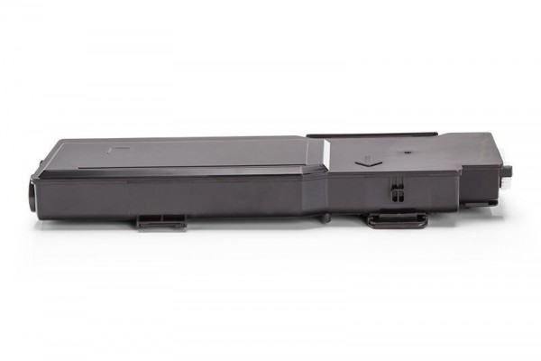 Alternativ zu Dell 593-BBBT / 488NH Toner Cyan
