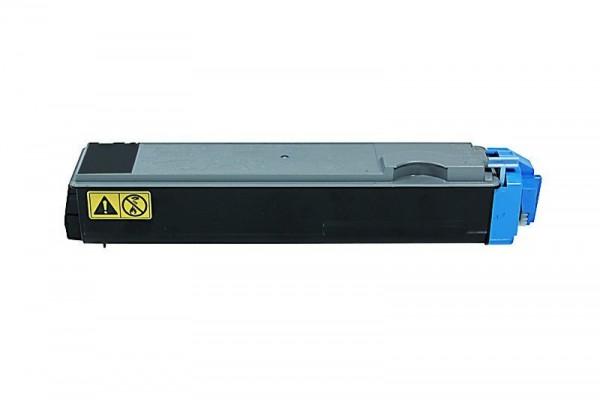 Alternativ zu Kyocera TK-510 C / 1T02F3CEU0 Toner Cyan