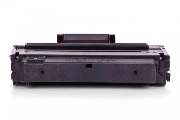 Alternativ zu Dell 593-BBBI / N2XPF Toner Schwarz