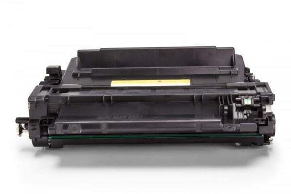 Alternativ zu Canon 3482B002 / CRG-724H Toner