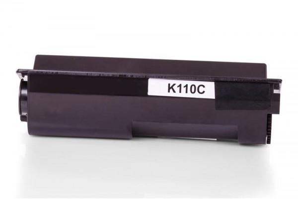 Alternativ zu Kyocera TK 110 Toner