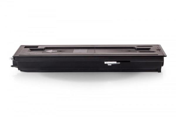 Alternativ zu Utax 611610010 Toner Black