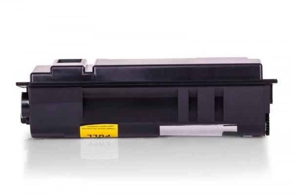 Alternativ zu Kyocera TK-100 Toner