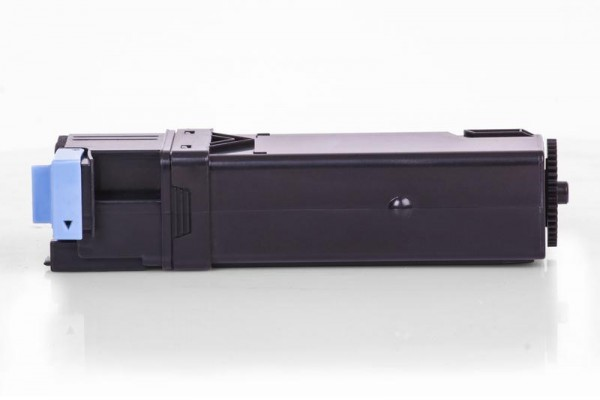 Alternativ zu Dell 593-10259 Toner Cyan