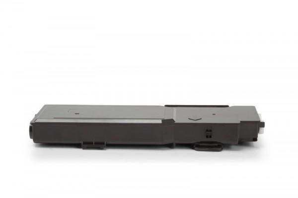 Alternativ zu Dell 593-11117 / H5XJP Toner Magenta