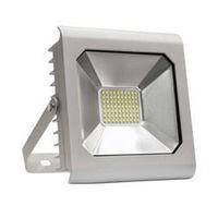 SpectrumLED® LED Fluter / Scheinwerfer Schutzklasse IP65 für den Außenbereich, 50 Watt, 3600 Lumen,