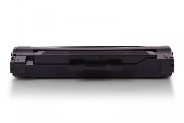 Alternativ zu Dell 593-10962 / P9H7G Toner Black