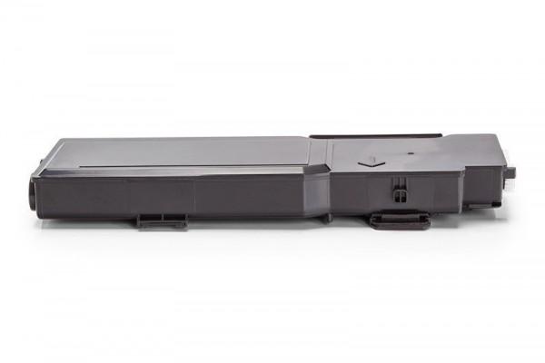 Alternativ zu Dell 593-BBBR / YR3W3 Toner Gelb
