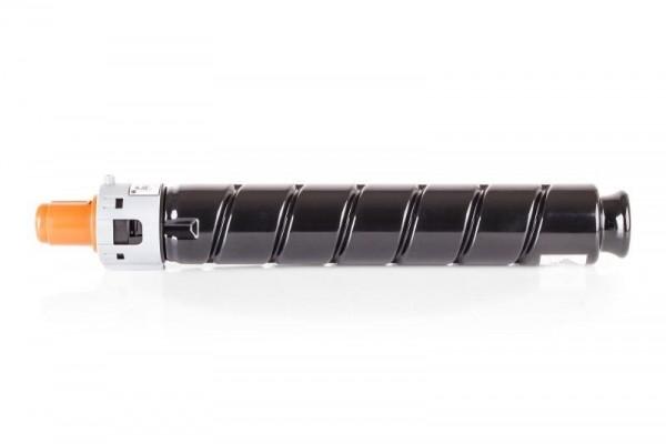 Alternativ zu Canon 3782B002 / C-EXV34 / Toner Black