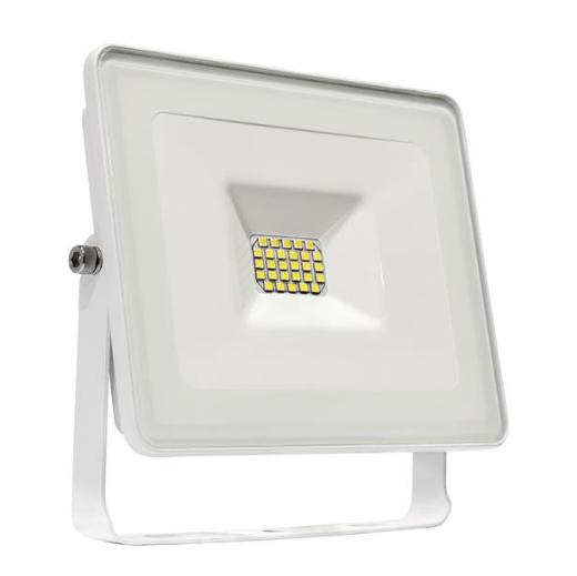 SpectrumLED® LED SMD Fluter / Scheinwerfer Schutzklasse IP65 für den Außenbereich, 30 Watt, 2600 Lu