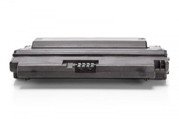 Alternativ zu Dell 593-10329 Toner