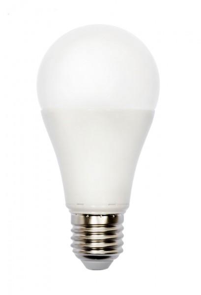 SpectrumLED® LED Leuchtmittel, Länge 120 mm, Sockel E27, Winkel 200º, 13W = 100W, 1300 Lumen, 3000K