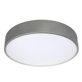 LED Deckenleuchte / Wandleuchte PIXBO LED Leuchte Rund 24W = 2100 Lumen, Ø30cm 3000K warmweiß