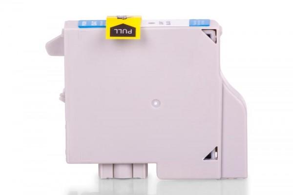 Alternativ zu Epson C13T03474010 / T0347 / Tinte Light Black