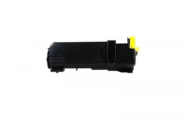 Alternativ zu Xerox 106R01280 / 6130 Toner Yellow