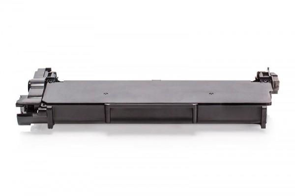 Alternativ zu Dell 593-BBLH / PVTHG Toner Black