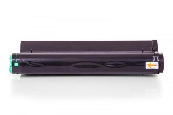Alternativ zu OKI 43979202 Toner XL