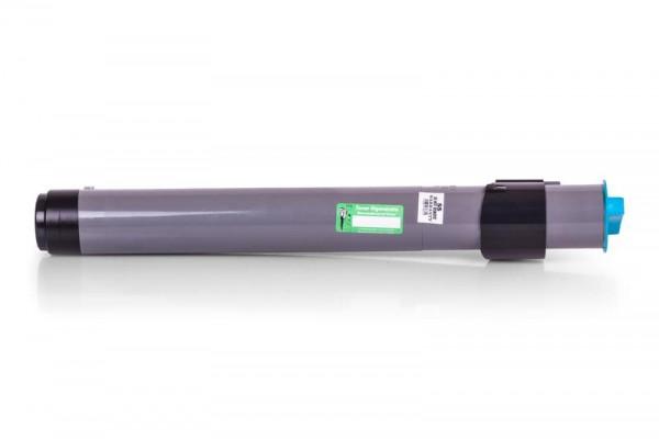 Alternativ zu Epson C13S050041 Toner Cyan