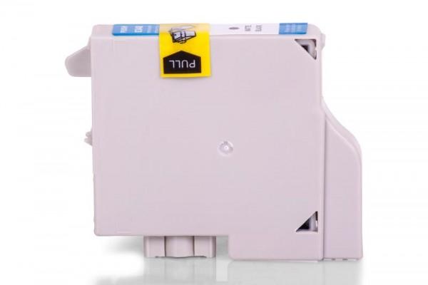 Alternativ zu Epson C13T03484010 / T0348 / Tinte Matt Black
